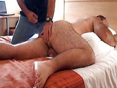 Gay Porn 4