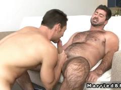 Hot Man Hub